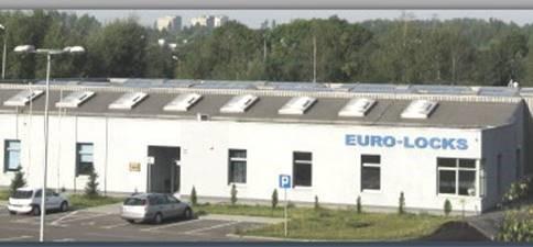Euro-Locks Sp. z o. o.